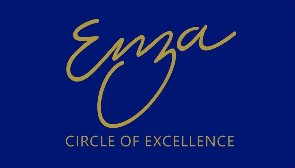 Enza - Logo 2019