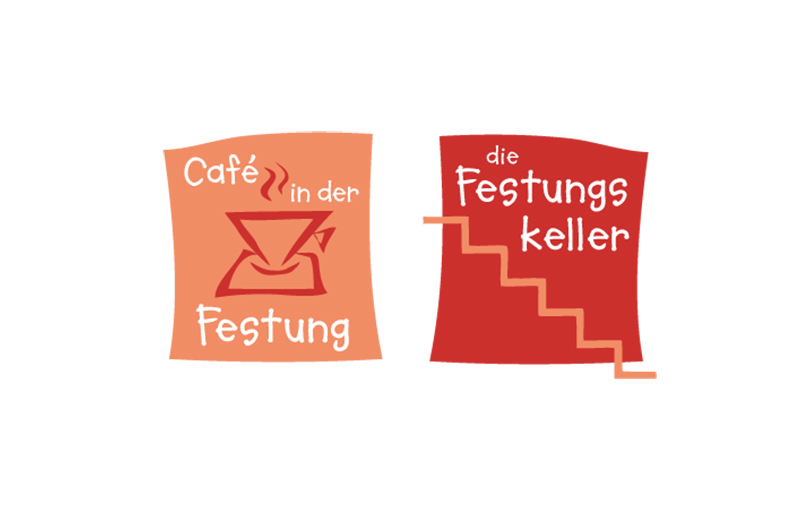 cafe-fest-logo800x511