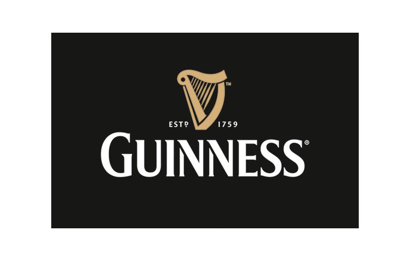 guiness-logo800x511
