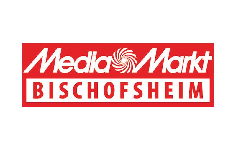 media-markt-logo800x511