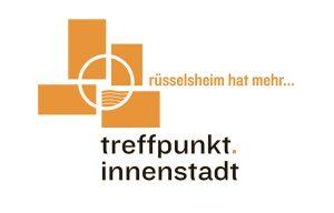 treffpunkt-logo800x511