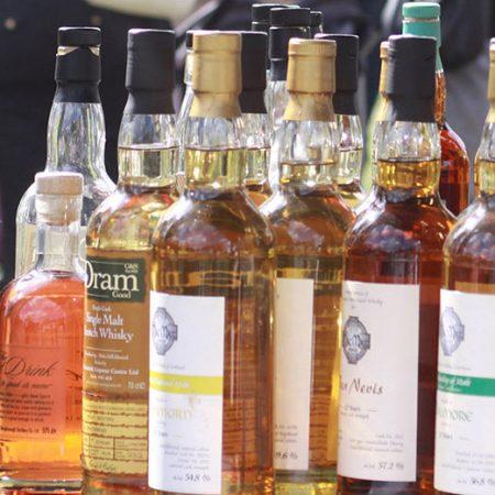 whisky456x456